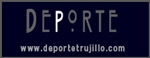 Deporte
