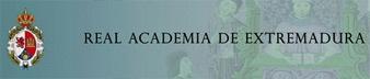 Real Academia de Extremadura